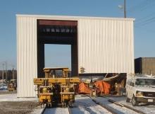 cn-rail-pg-002