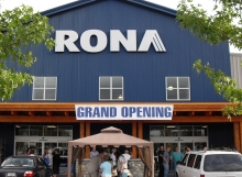 rona-009